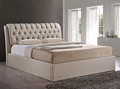 "Кровать ""Кэмерон"" 1,6 брокард, Domini"