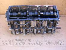 Головка блока цилиндров б/у на FIAT Bravo, Ducato, Regata, Uno 1.7D и 1.9D