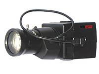 Видеокамера Profvision PV-611