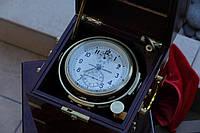 Хронометр морской 6-МХ