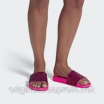Женские шлепанцы Adidas Adilette DB1216  , фото 3