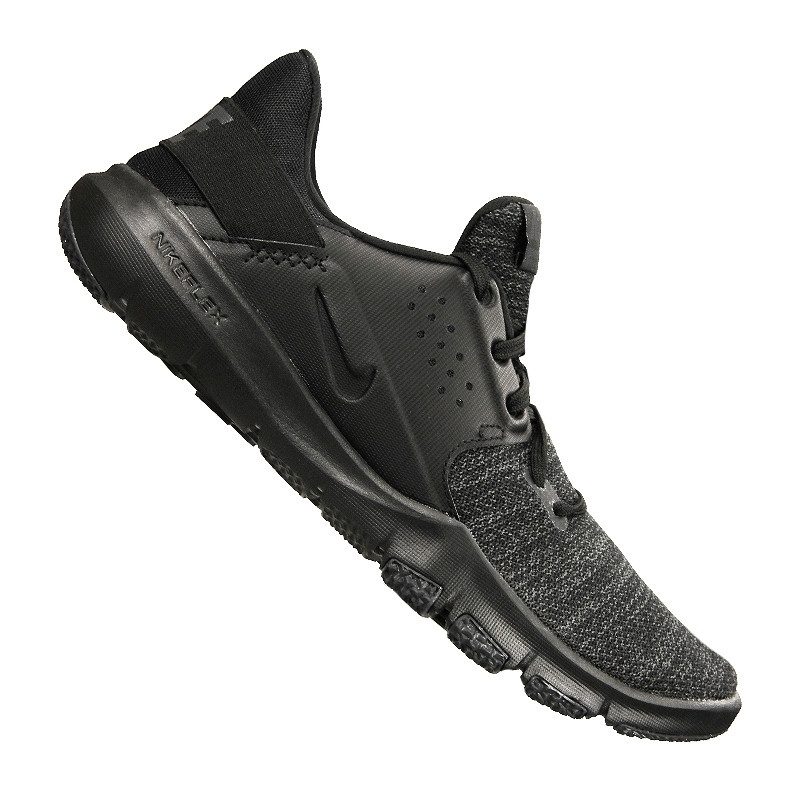 c20d5a2e Nike Flex Control TR3 002 (AJ5911-002) - Интернет - Магазин TimeSport в