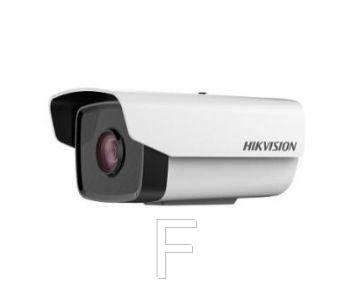 Видеокамера Hikvision DS-2CD2T83G0-I8 (4 мм)