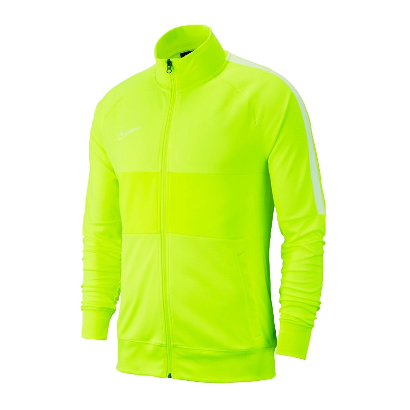 94ef8c827e03 Nike Dry Academy 19 Track Jacket Bluza Treningowa 702 (AJ9180-702 ...