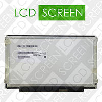 Матрица 11,6 AUO B116XW01 LED SLIM