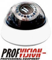 Відеокамера Profvision PV-703HR