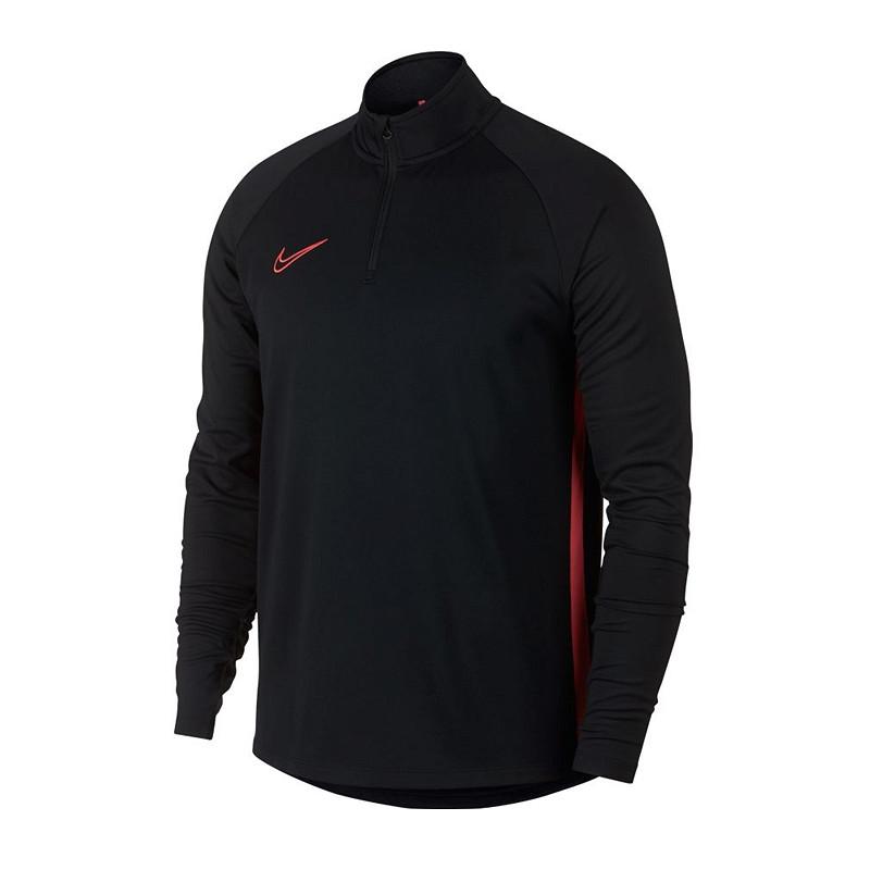 66d7cd38 Nike Dry Academy Dril Top 013 (AJ9708-013) - Интернет - Магазин TimeSport