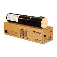 Заправка картриджа Xerox 006R01175 Black для принтера Work Centre 7228D, 7235, 7245, C3545, 7346, Pro C2128