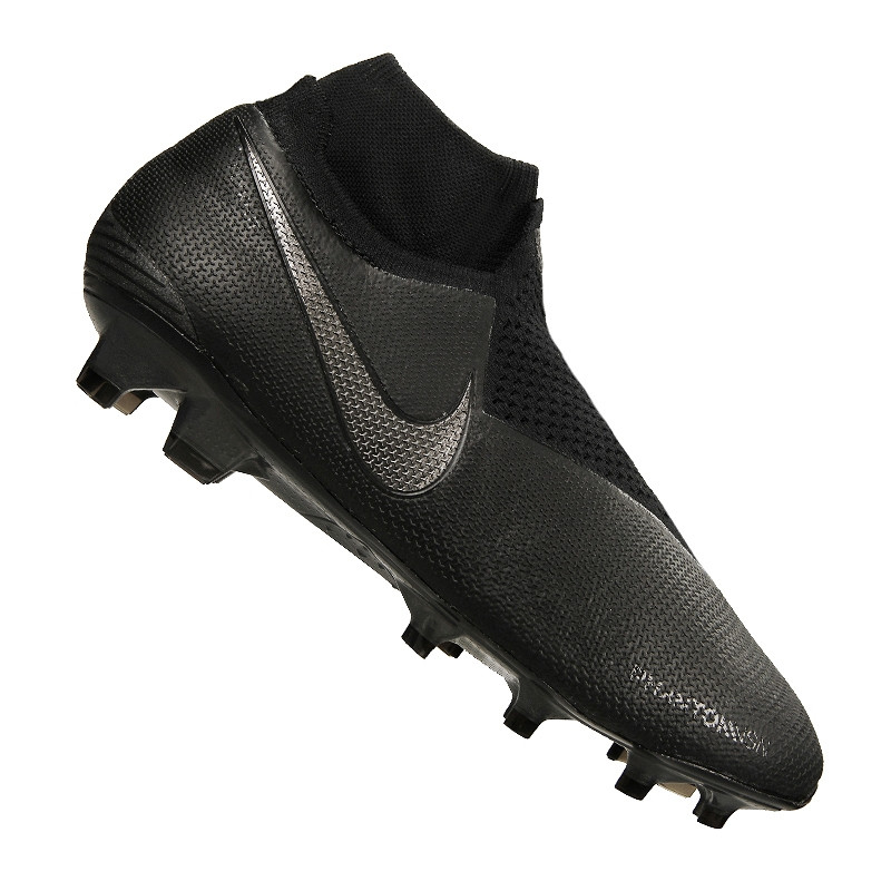 Nike Phantom Vsn Elite DF FG 001 (AO3262-001) - Интернет - Магазин 62cf602aaaa0f
