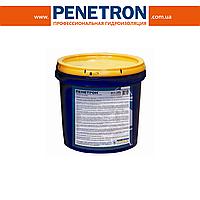 Пенетрон, 5 кг. - проникающая гидроизоляция бетона