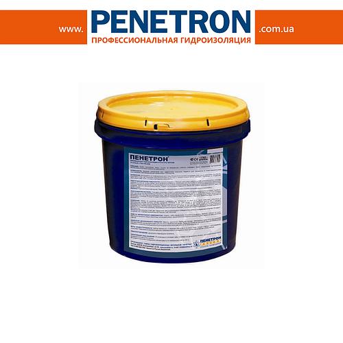 Купить гидроизоляцию для бетона машина шлифовальная для бетона купить
