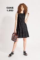 Платье летнее от Noche Mio CAKE 1.950