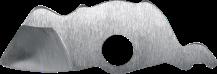 Запасний ніж до Ciso BOSCH