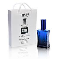 Creed Aventus - Travel Perfume 50ml
