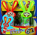 Леденец JOHNY BEE® Rabbit Pop, фото 4
