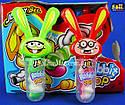Леденец JOHNY BEE® Rabbit Pop, фото 3