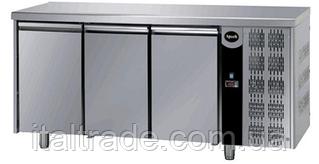 Стіл морозильний Apach AFM 03 BT