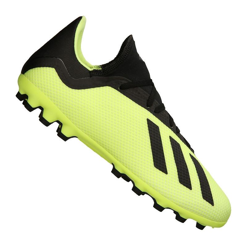 finest selection 7af63 8bcdb Adidas X 18.3 AG 707 (AQ0707) - Интернет - Магазин TimeSport в Киеве
