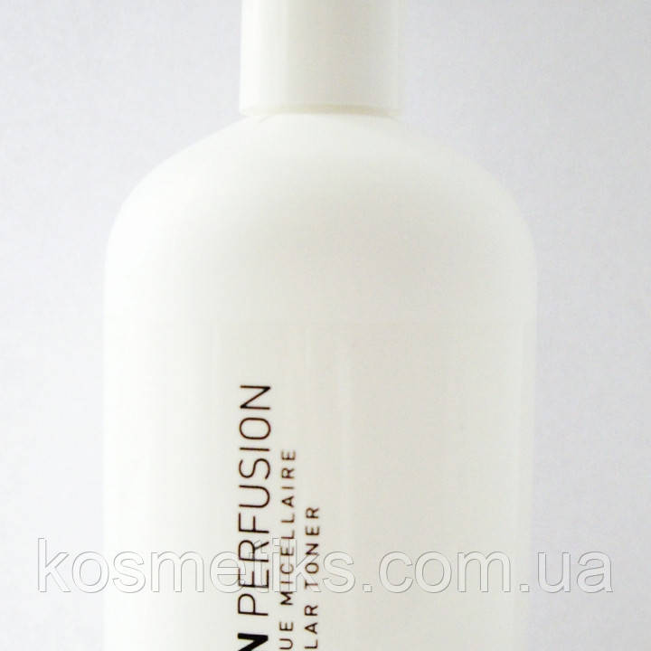 Тонизирующий увлажняющий лосьон - SP Toning moisturizing lotion, 500 мл