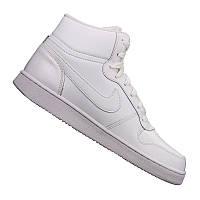 dca8a7c7 Nike 100 — Купить Недорого у Проверенных Продавцов на Bigl.ua