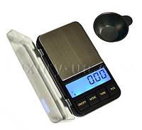 Весы ювелирные 6285PA-500 (0,01)+ чаша
