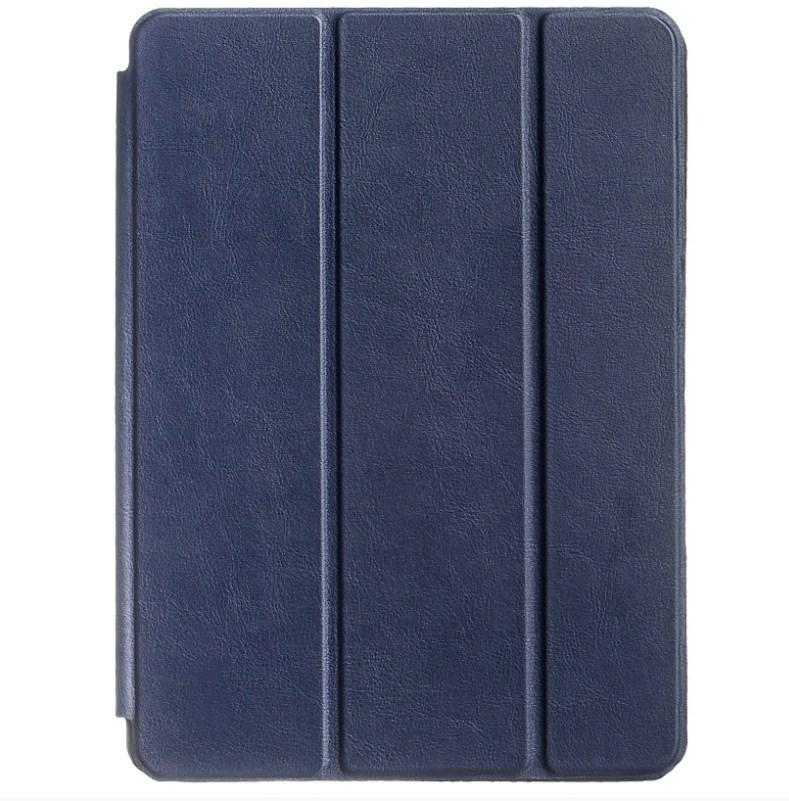 Чехол Apple Smart Case Midnight Blue для iPad 2/3/4