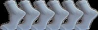 """Дитячі шкарпетки хлопчик однотон """"lomani"""""""