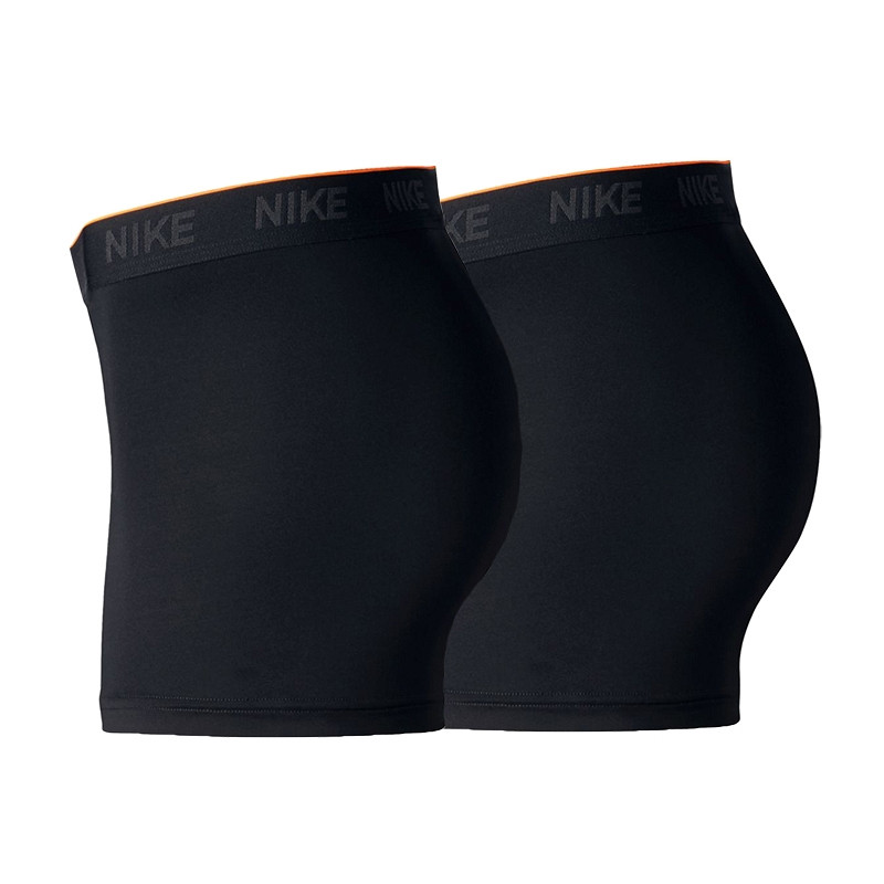 39d0aae94 Купить сейчас - Nike Brief Trunk Boxer 2 Pac 010 (AV3512-010): 914 ...