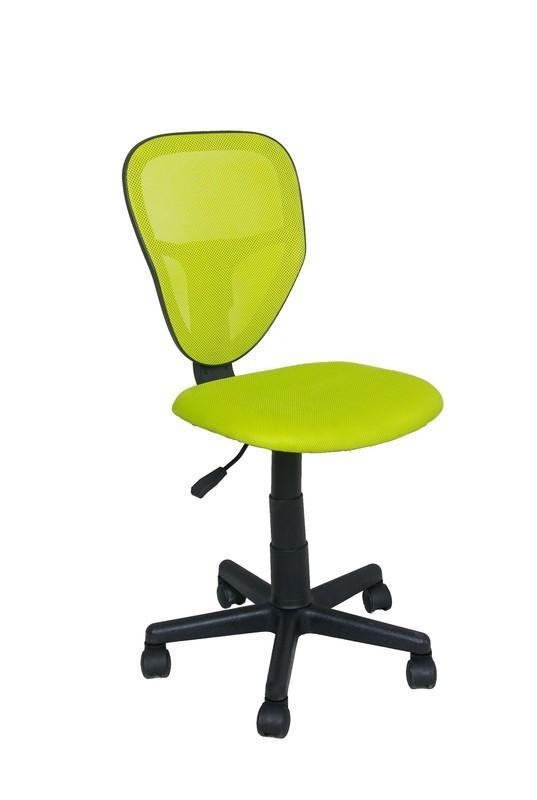 Кресло детское Halmar Spike