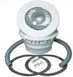 Прожектор 300Вт 12В для пленочных бассейнов
