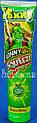 Конфета - гель JOHNY BEE® XXXL SqueeZe 120 гр., фото 4