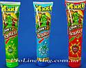 Конфета - гель JOHNY BEE® XXXL SqueeZe 120 гр., фото 3