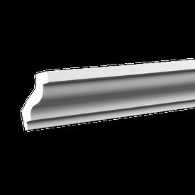Карниз Європласт 1.50.103 (50x50)мм
