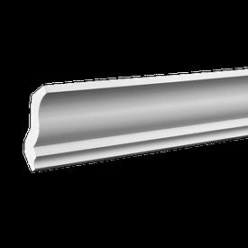 Карниз Європласт 1.50.105 (60x63)мм
