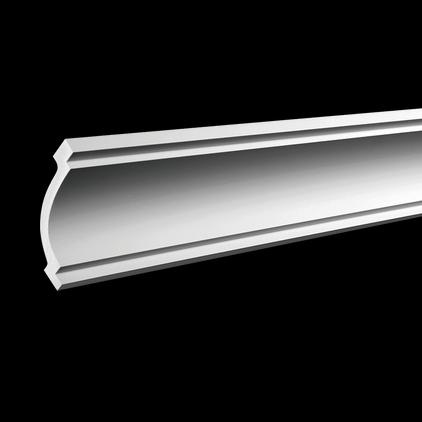 Карниз Европласт 1.50.106 (72x90)мм