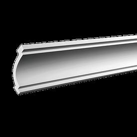 Карниз Європласт 1.50.106 (72x90)мм