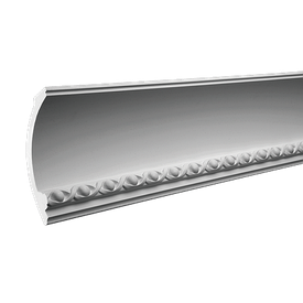 Карниз Європласт 1.50.107 (148x108)мм