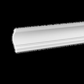 Карниз Європласт 1.50.108 (120x114)мм