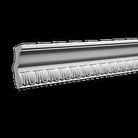 Карниз с орнаментом Европласт 1.50.112