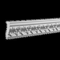 Карниз 1.50.114 Европласт 66x30x2000мм