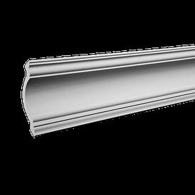 Карниз Европласт 1.50.117 (156x105)мм