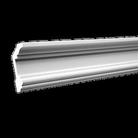 Карниз Европласт 1.50.121 (100x50)мм
