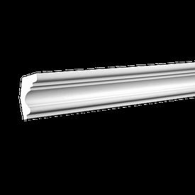 Карниз Европласт 1.50.122 (50x40)мм