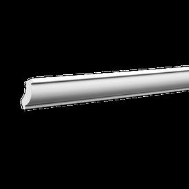 Карниз Европласт 1.50.123 (30x30)мм