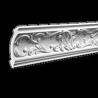 1.50.125 карниз (2м) Европласт