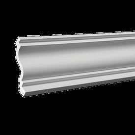 Карниз Европласт 1.50.126 (91x95)мм