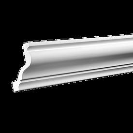 Карниз Европласт 1.50.129 (86x75)мм