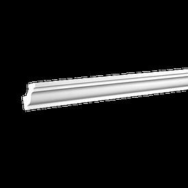 Карниз Европласт 1.50.130 (32x30)мм