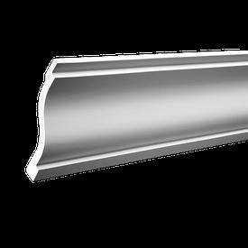 Карниз Европласт 1.50.131 (60x135)мм