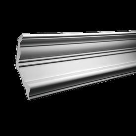 Карниз Европласт 1.50.132 (216x117)мм